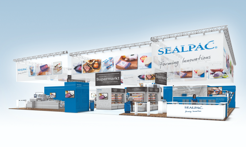 Picture 1- SEALPAC stand at IFFA 2019 (Cropped)-1