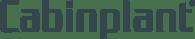 Cabinplant Logo