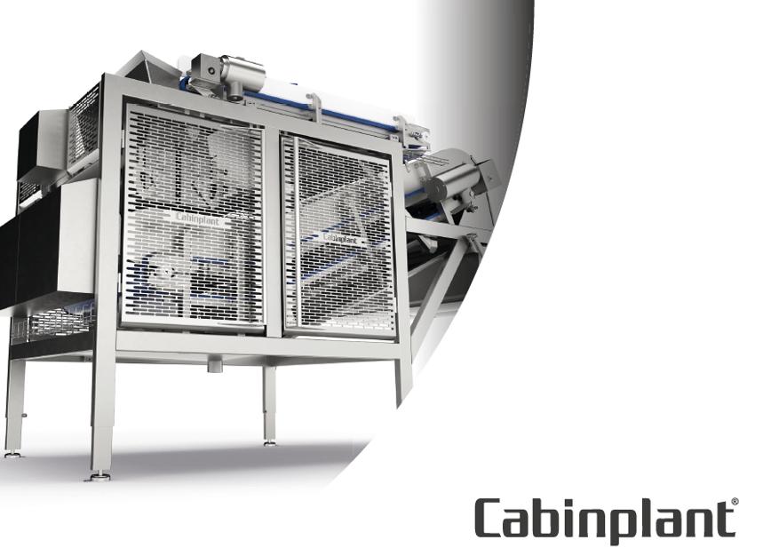 Cabinplant Quattrobatcher image