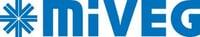 MiVeg-Logo