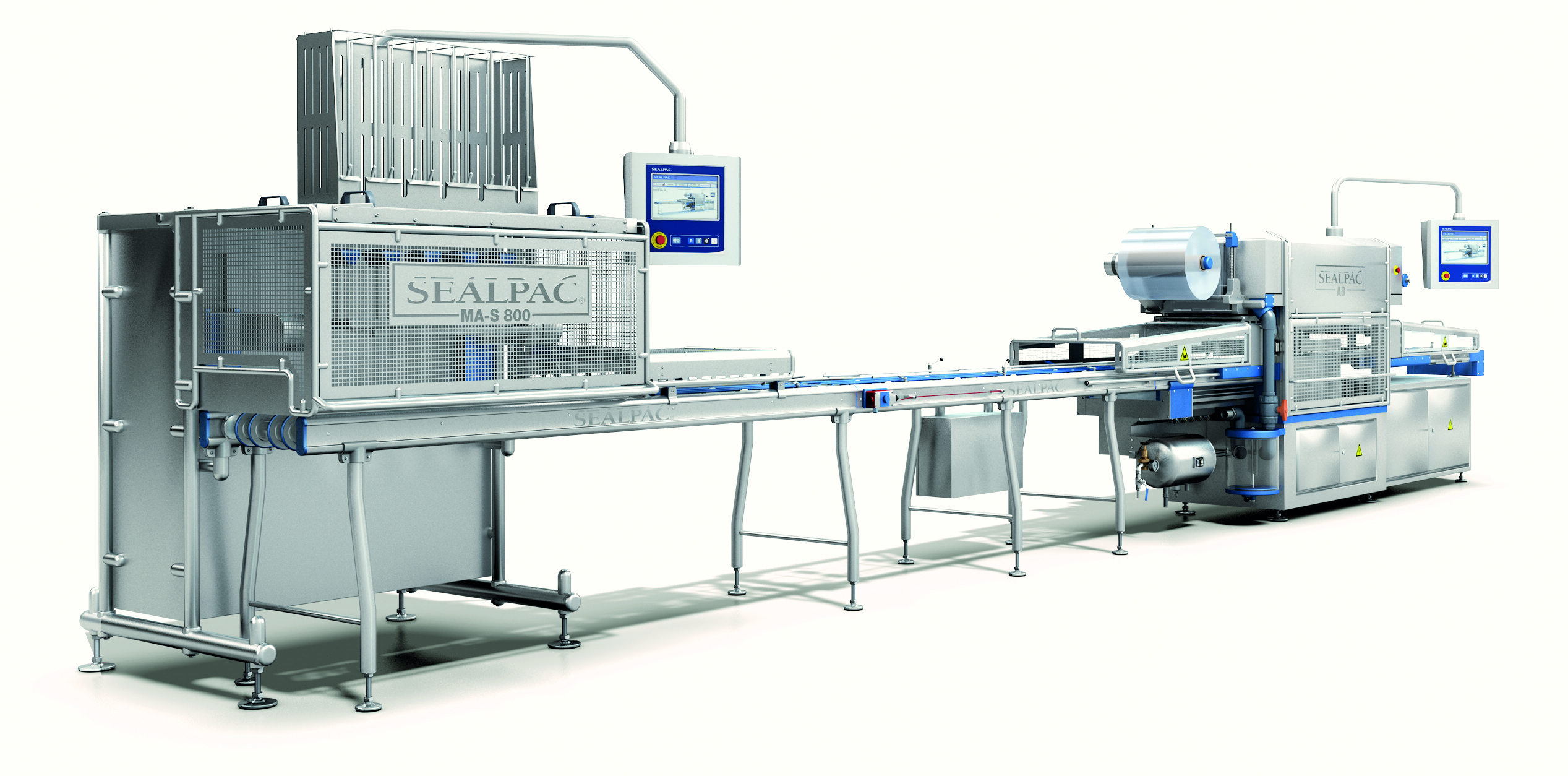 Picture_1_Sealpac_A8_traysealer_MA-S_high