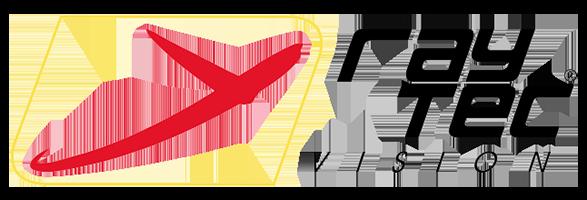 Raytec-logo