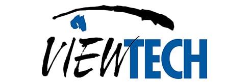 ViewTech-Logo