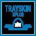 Trayskinxplus