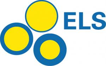 c2ag_300x191_3_ELS-Logo