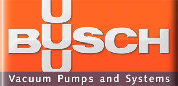 Busch-Logo