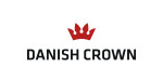Cert danishcrown
