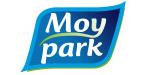 Moypark