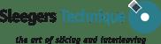 Sleegers logo