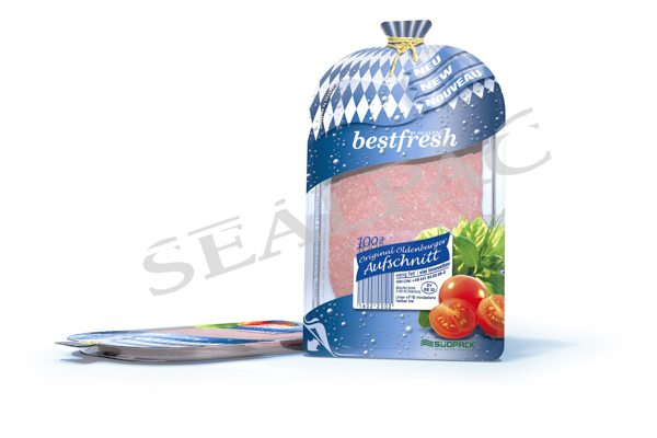 Bestfresh, 2
