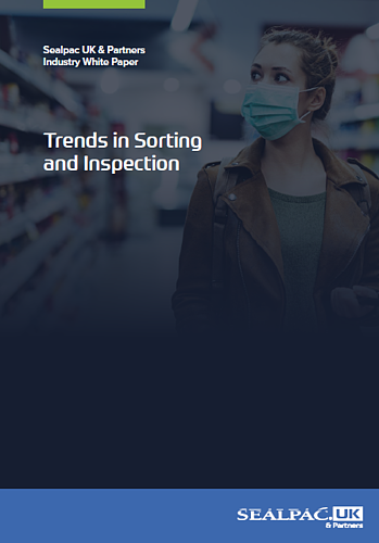 Trends for Sorting & Inspection Thumbnail