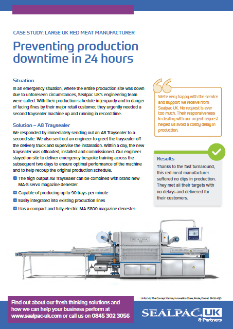preventing production downtime in 24hrs preview image-1