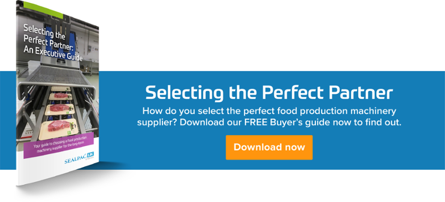 Buyers Guide CTA