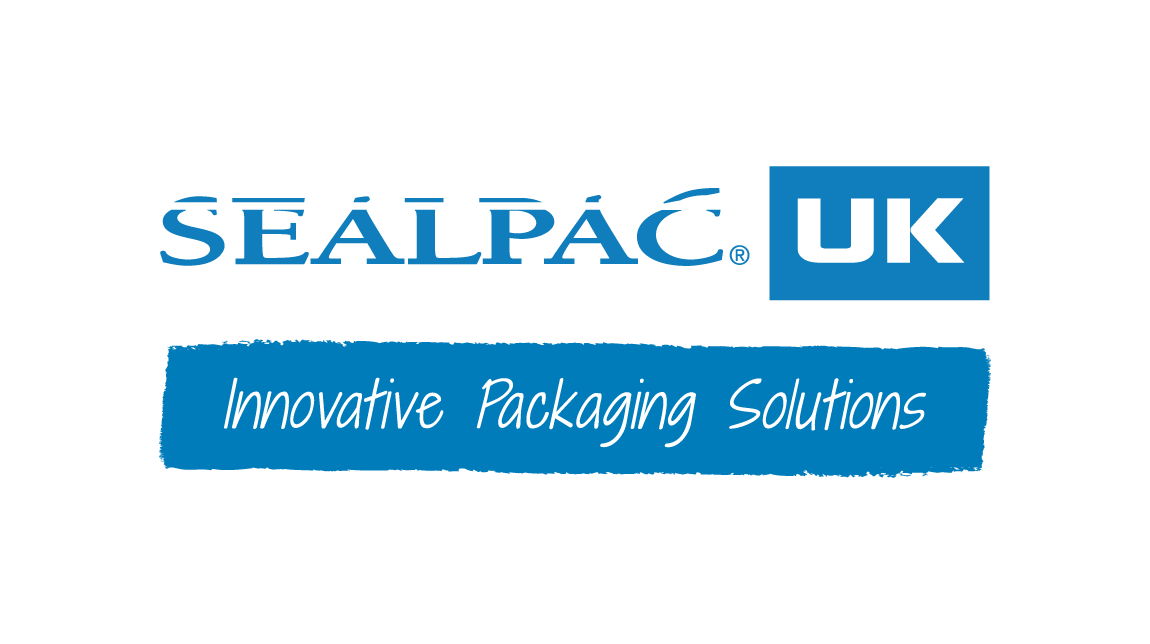 Spotlight on ... SEALPAC