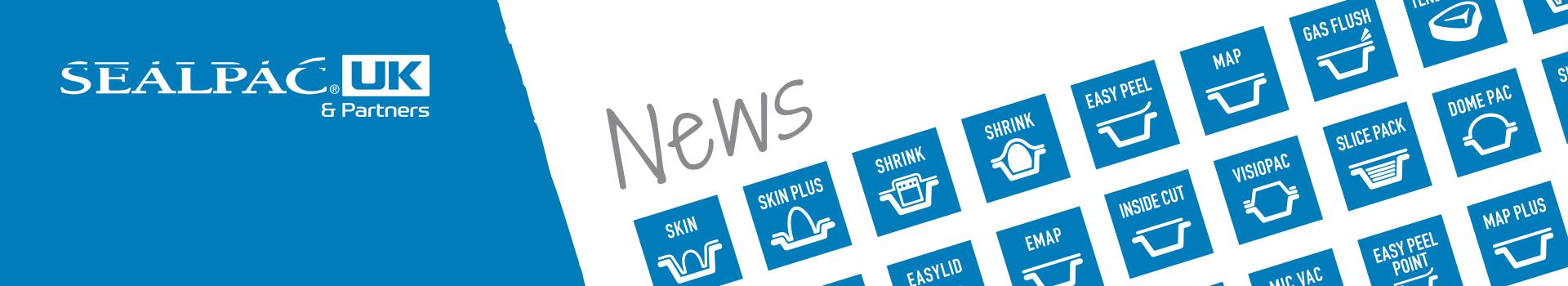 SealPac_ServiceIcons_NewsPageBanner