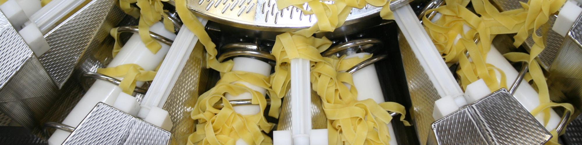 pasta-wet-sticky